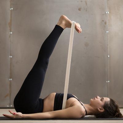 fitness-pilates-gurt-reifen