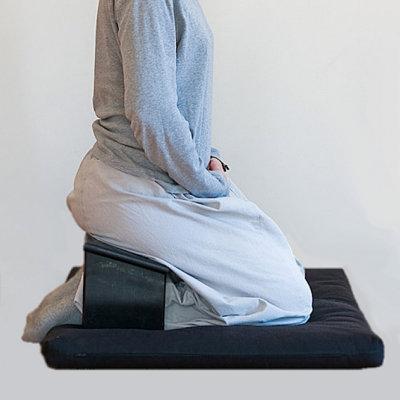 Meditationsbank Bodhi