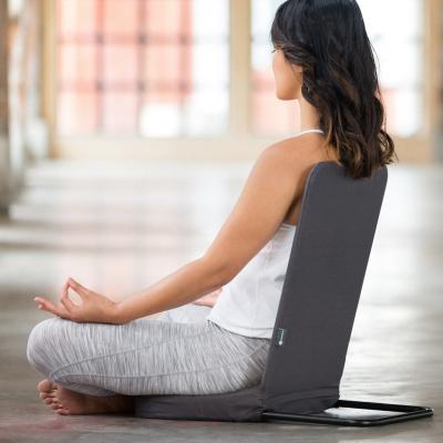 Meditationsstuhl Bodhi