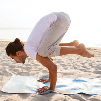 Yoga kleidung sonstiges
