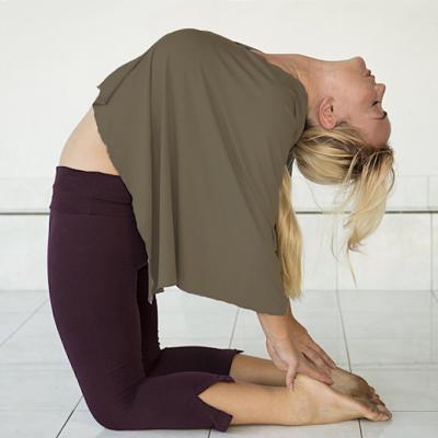 yoga umschlagtuch