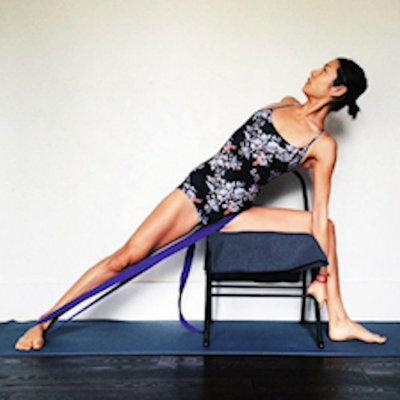 Yogabank & stuh Bodhi yoga