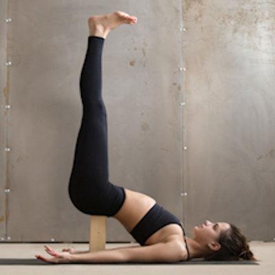 Yogablocke Bodhi yoga
