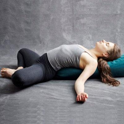 Yogabolsters Bodhi yoga