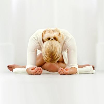 Yogadecke Bodhi yoga